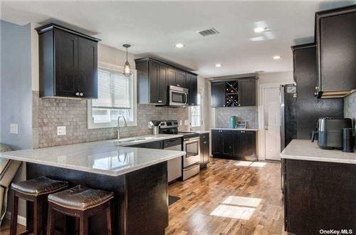 Photo of 2 Teton Place, Lake Grove, NY 11755 (MLS # 3302459)