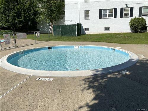 Photo of 91 Avon Circle #D, Rye Brook, NY 10573 (MLS # H6070459)