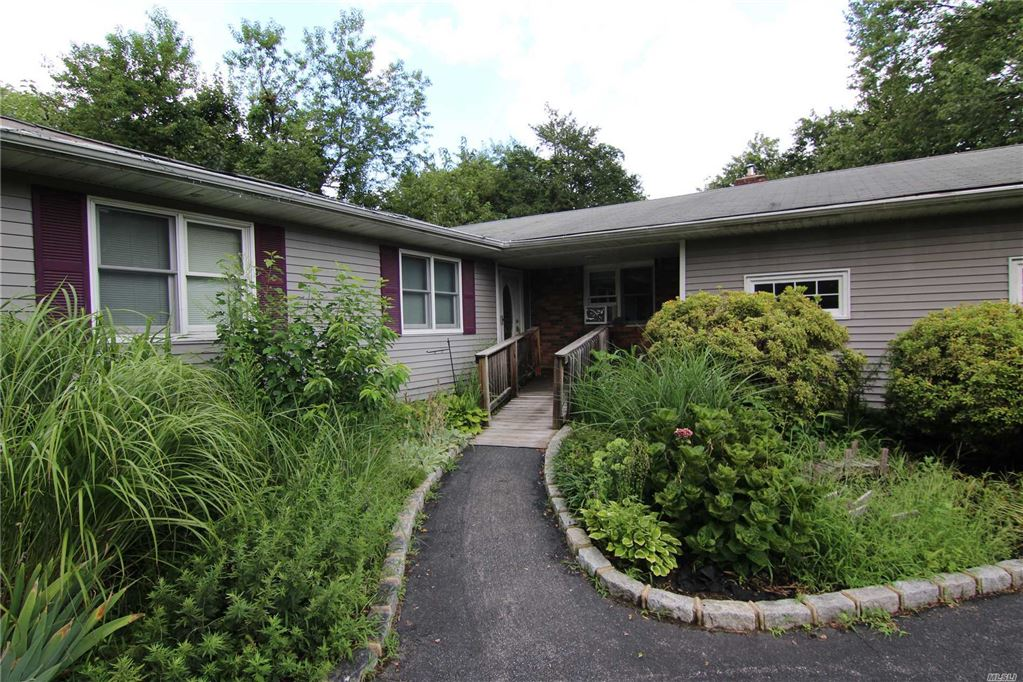9 New Jersey Avenue, Lake Ronkonkoma, NY 11779 - MLS#: 3056459