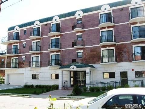 4 Chelsea Place #4A, Great Neck, NY 11021 - MLS#: 3151459