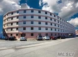 830 Shore Road #3R, Long Beach, NY 11561 - MLS#: 3163459