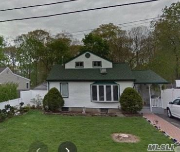 112 N Clinton Ave, Patchogue, NY 11772 - MLS#: 3279459