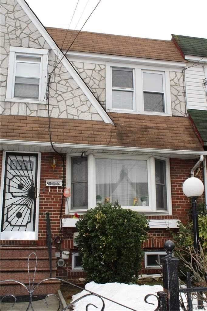 205-06 118th Avenue, St. Albans, NY 11412 - MLS#: 3307459