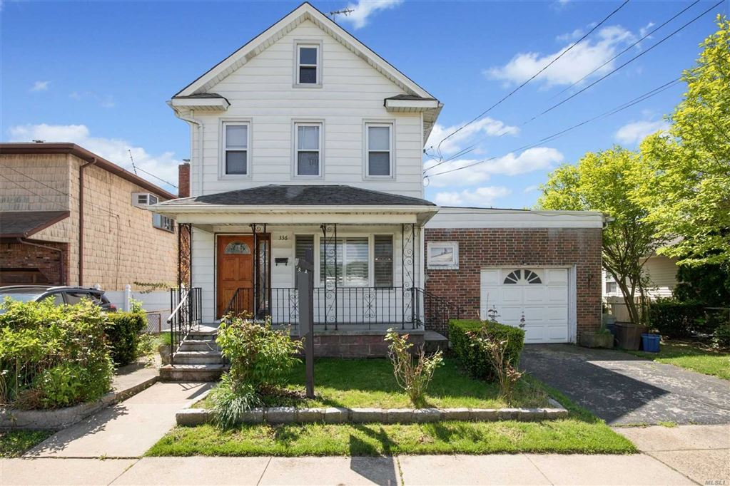 336-340 Broadway, Carle Place, NY 11514 - MLS#: 3127460
