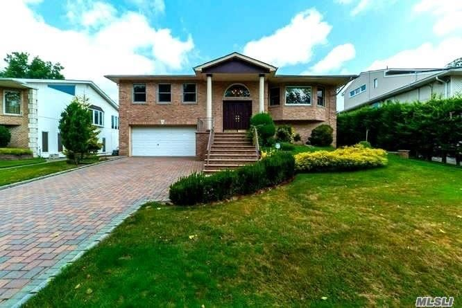 15 Knolls Dr, Manhasset Hills, NY 11040 - MLS#: 3231460