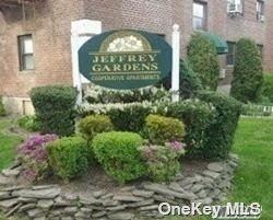 215-09 47th #3D, Bayside, NY 11361 - MLS#: 3295460