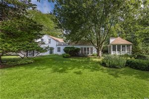 Photo of 72 Tanners Neck Ln, Westhampton, NY 11977 (MLS # 3055461)