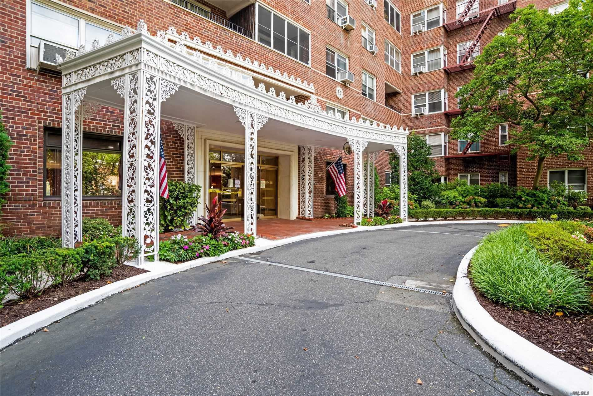 67-38 108 Street #C22, Forest Hills, NY 11375 - MLS#: 3245461