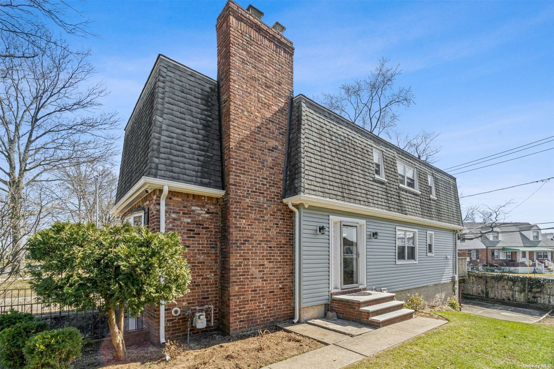 232 Floral Parkway, Floral Park, NY 11001 - MLS#: 3297461
