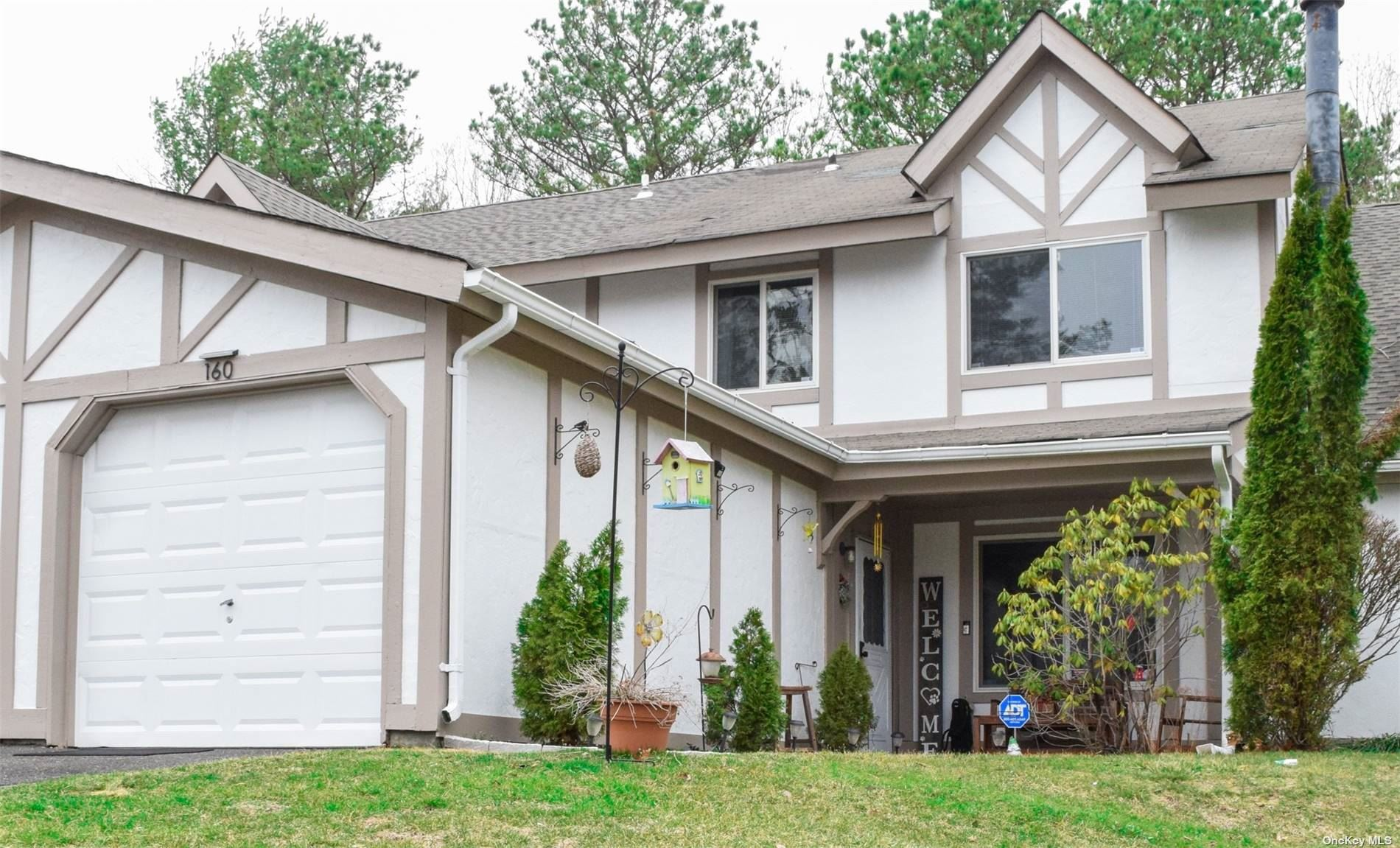 160 Eagle Hill Court, Middle Island, NY 11953 - MLS#: 3299461