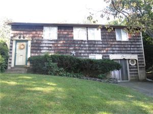 Photo of 4 Bunny Ln, E. Setauket, NY 11733 (MLS # 3166462)