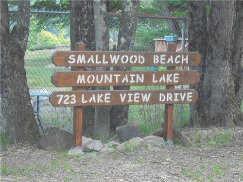 Tiny photo for 12 E Glenwild Dr Tr 103K, Smallwood, NY 12720 (MLS # H6047462)