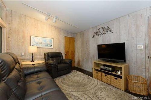 Tiny photo for 129 Park Lane, West Harrison, NY 10604 (MLS # H6122462)