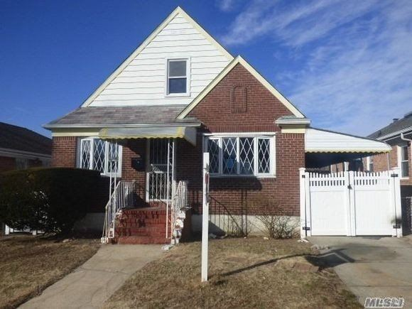 11716 232nd Street, Cambria Heights, NY 11411 - MLS#: 3146462