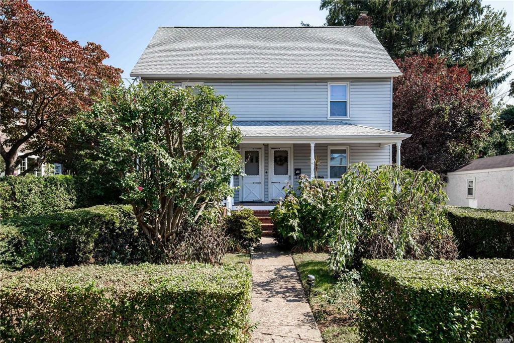 15 Forest Row, Great Neck, NY 11023 - MLS#: 3167462