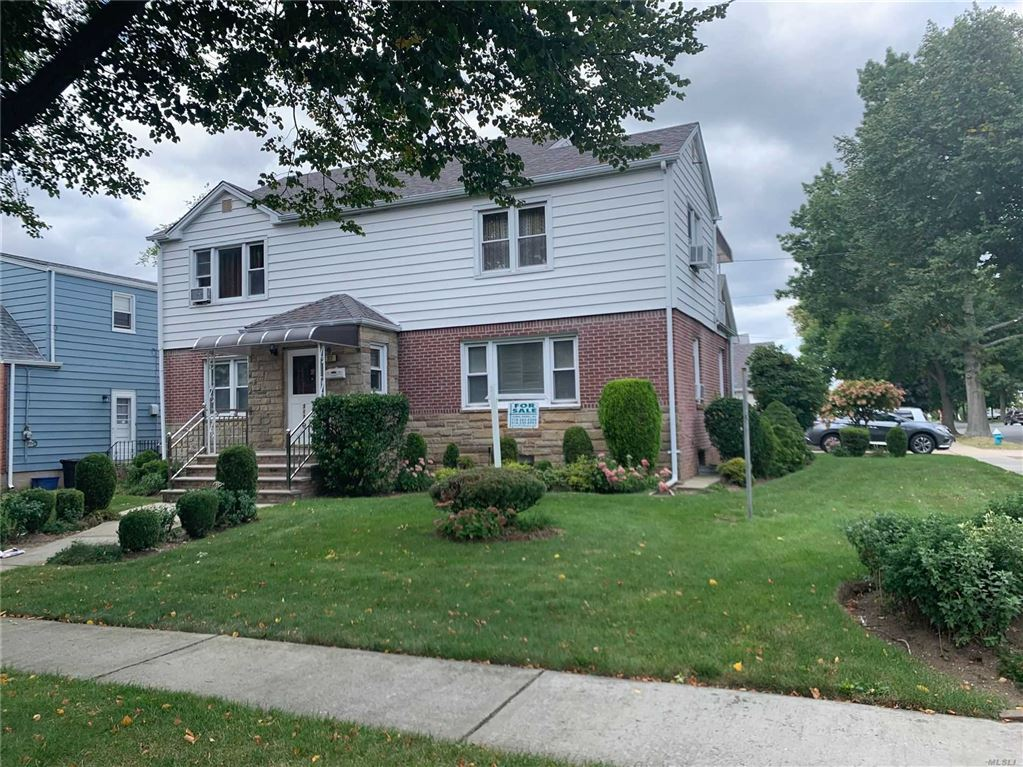 317 Whittier Avenue, Floral Park, NY 11001 - MLS#: 3171462