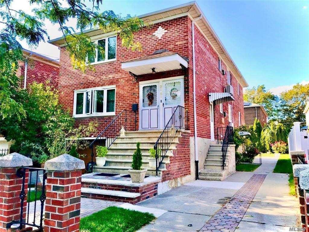 3181 Hatting Place, Bronx, NY 10465 - MLS#: 3262462