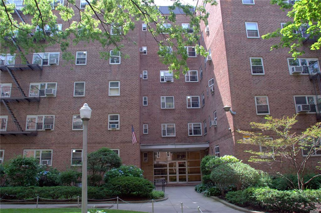 44-59 Kissena Boulevard #4L, Flushing, NY 11355 - MLS#: 3122463
