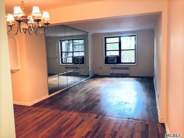 83-20 98 Street #2D, Woodhaven, NY 11421 - MLS#: 3221463