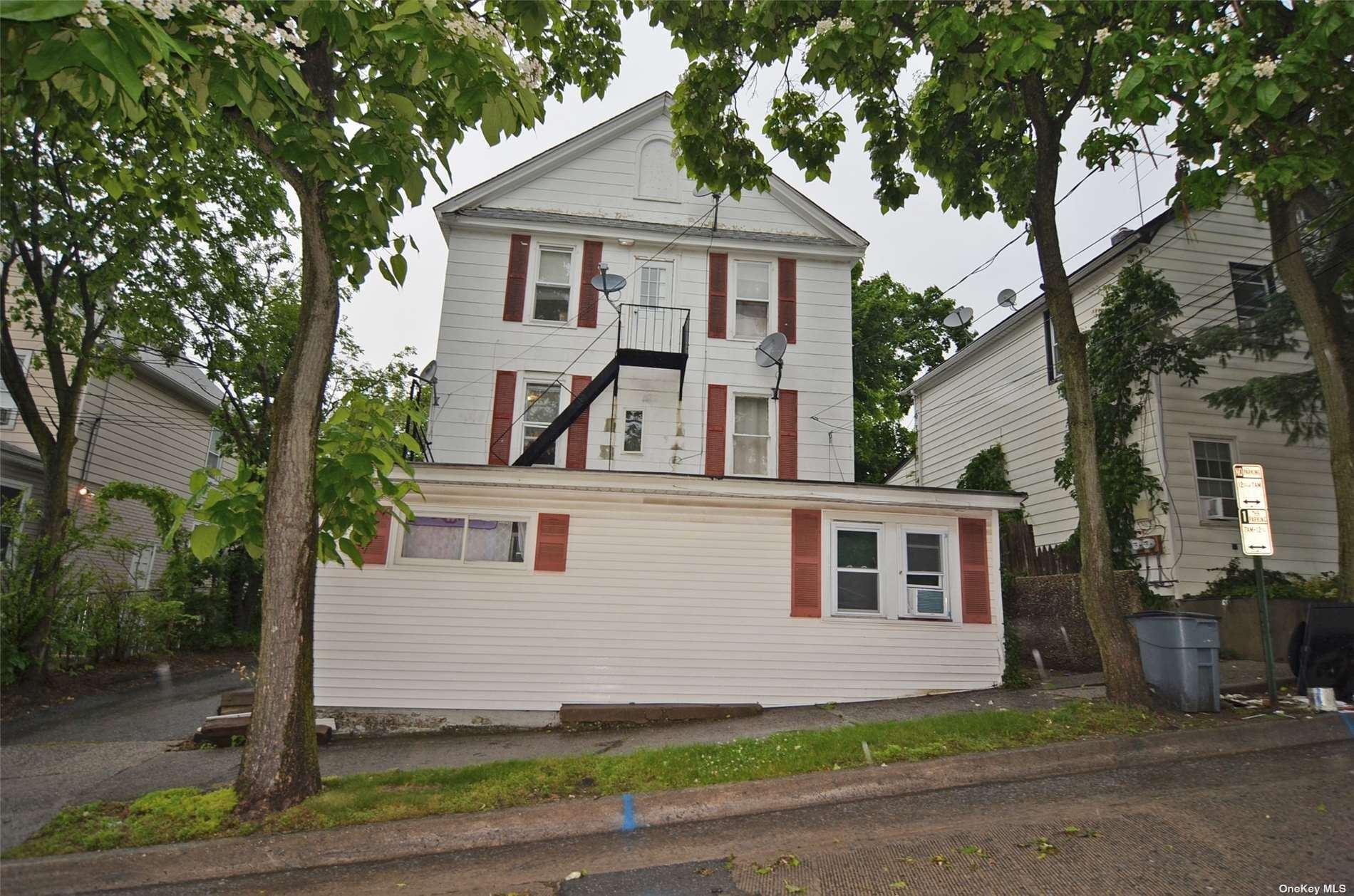 7 Avenue A, Port Washington, NY 11050 - MLS#: 3322463
