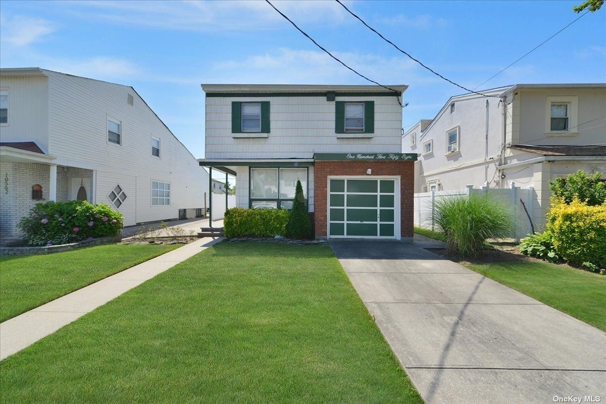 10558 Flatlands 8th Street, Canarsie, NY 11236 - MLS#: 3326463