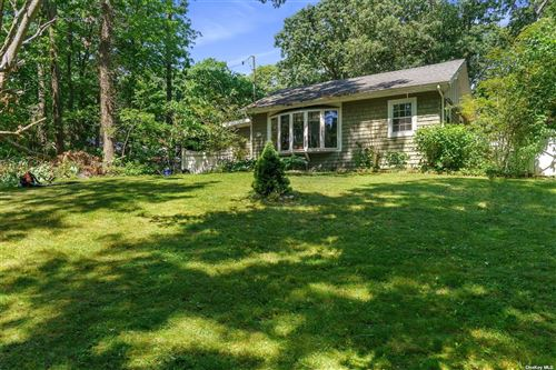 Photo of 19 Kettle Knoll Path, Miller Place, NY 11764 (MLS # 3319464)
