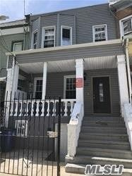 2147 Belmont Avenue, Buffalo, NY 10457 - MLS#: 3195464