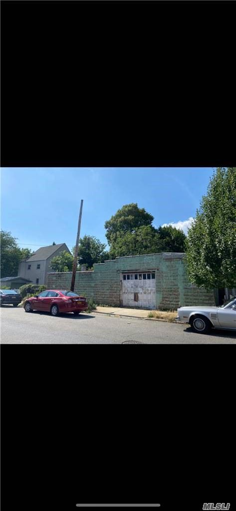 102-09 92nd Ave, Ozone Park, NY 11417 - MLS#: 3261464