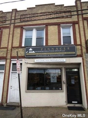 286 N Main Street, Freeport, NY 11520 - MLS#: 3310464
