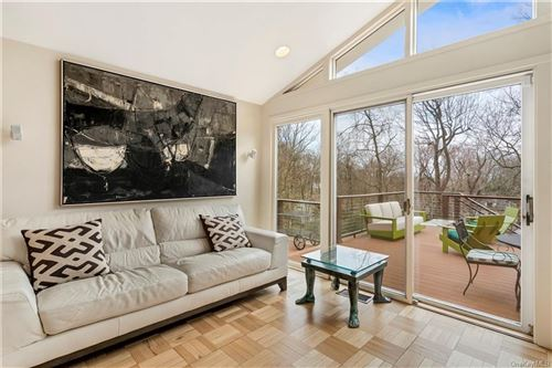 Tiny photo for 12 Edgewood Avenue, Hastings-on-Hudson, NY 10706 (MLS # H6105465)