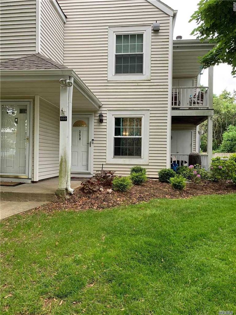 350 Artist Lake Drive, Middle Island, NY 11953 - MLS#: 3135465
