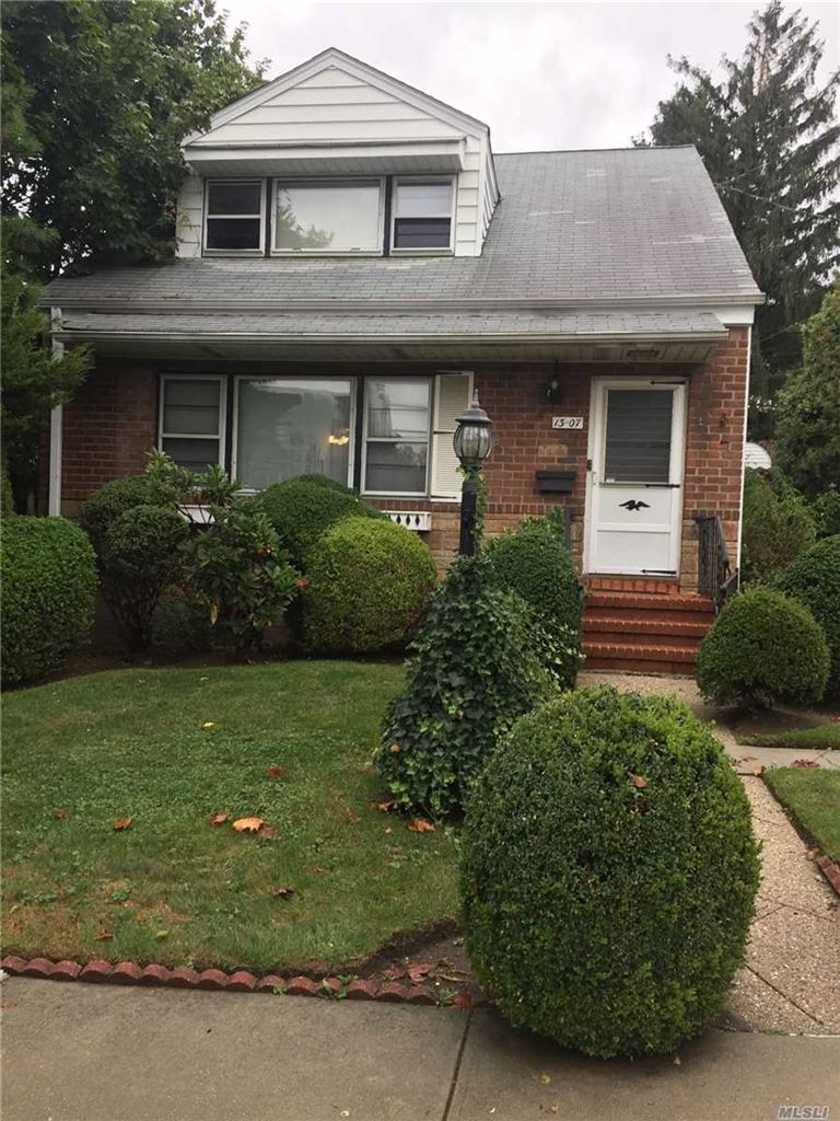 13-07 140 Street, Whitestone, NY 11357 - MLS#: 3171465