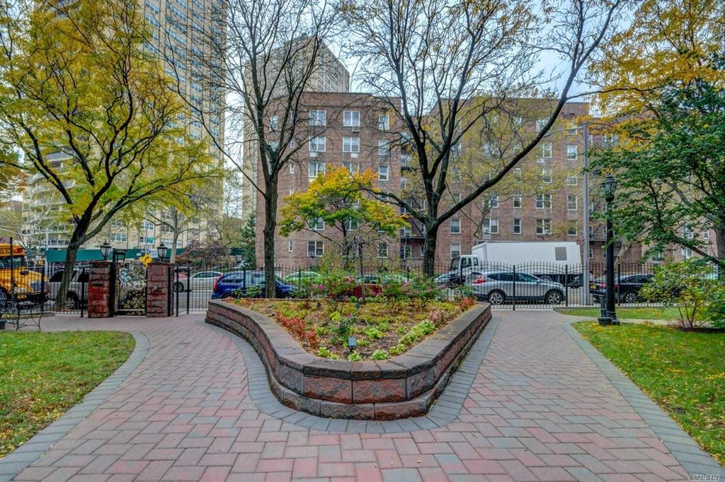 105-10 66 Ave #6, Forest Hills, NY 11375 - MLS#: 3177465