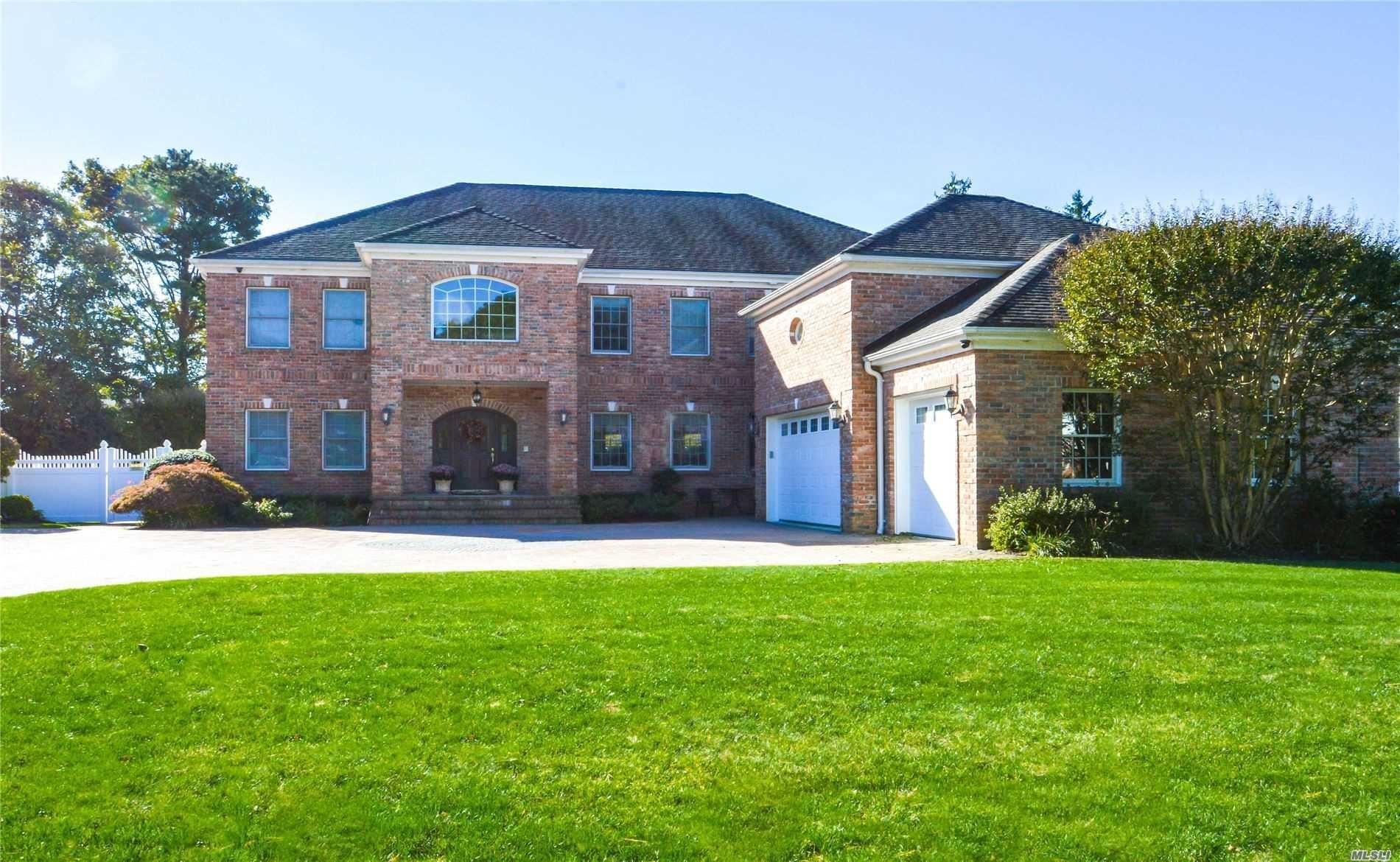 71 Dix Hwy, Dix Hills, NY 11746 - MLS#: 3233465
