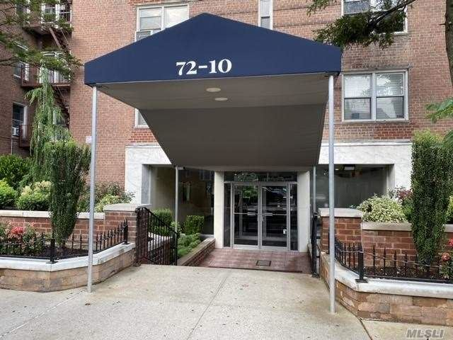 72-10 112th Street #6A, Forest Hills, NY 11375 - MLS#: 3241465