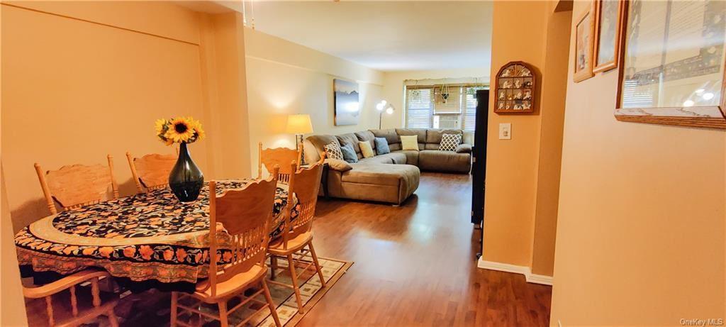 51 White Oak Street #1D, New Rochelle, NY 10801 - MLS#: H6047465