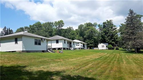 Photo of 699 Old Liberty Road, Monticello, NY 12701 (MLS # H6042466)