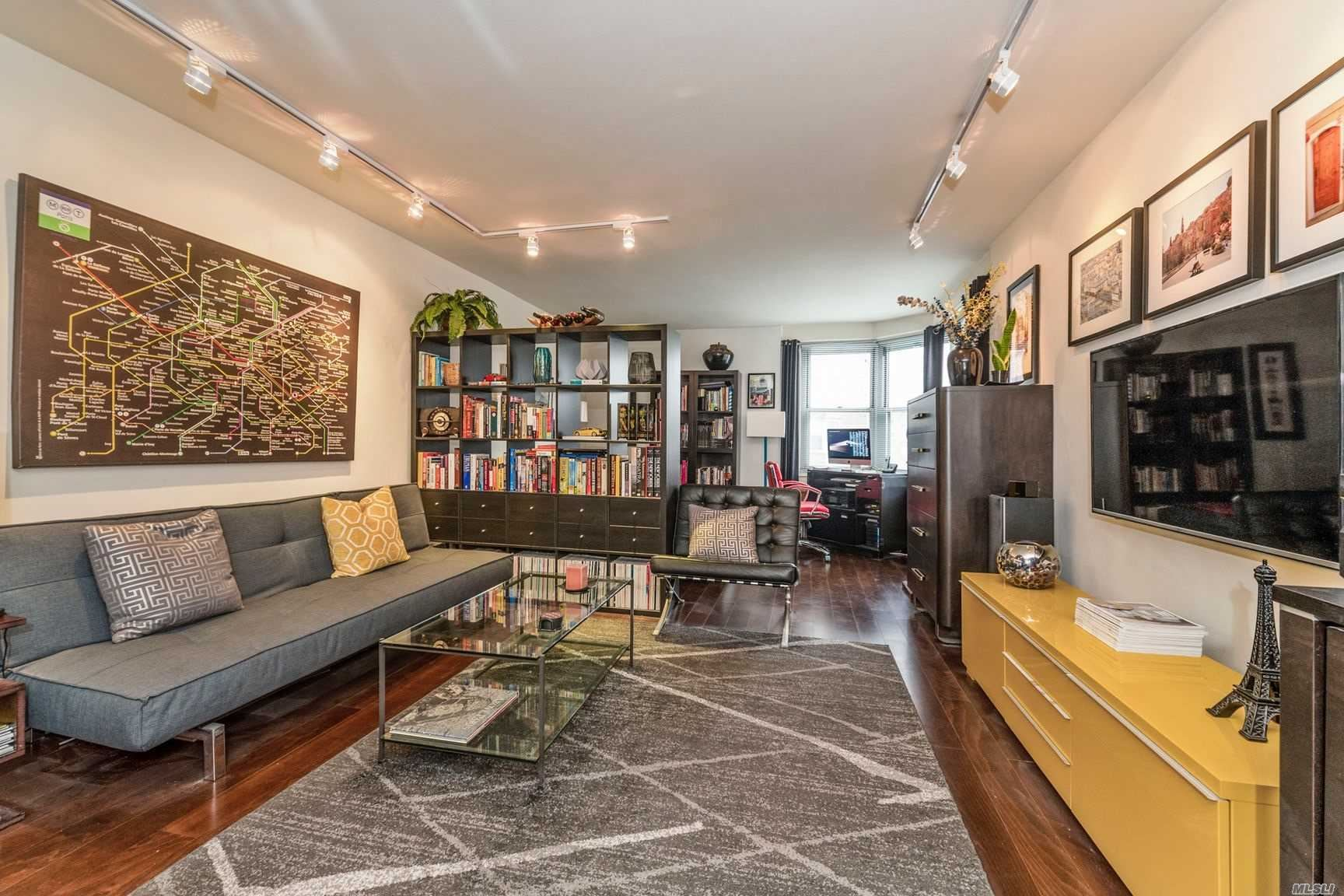 70-25 Yellowstone Boulevard #3B, Forest Hills, NY 11375 - MLS#: 3198466
