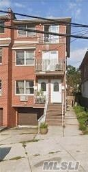 915 College Place, College Point, NY 11356 - MLS#: 3212466