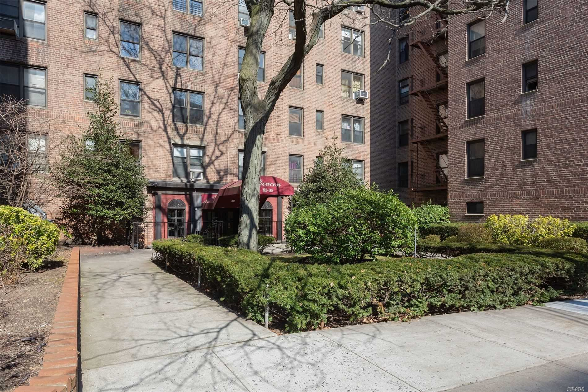 83-05 98th Street #3C, Woodhaven, NY 11421 - MLS#: 3216466