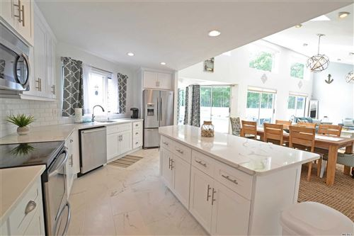 Photo of 19 Deerfield East, Quogue, NY 11959 (MLS # 3195467)