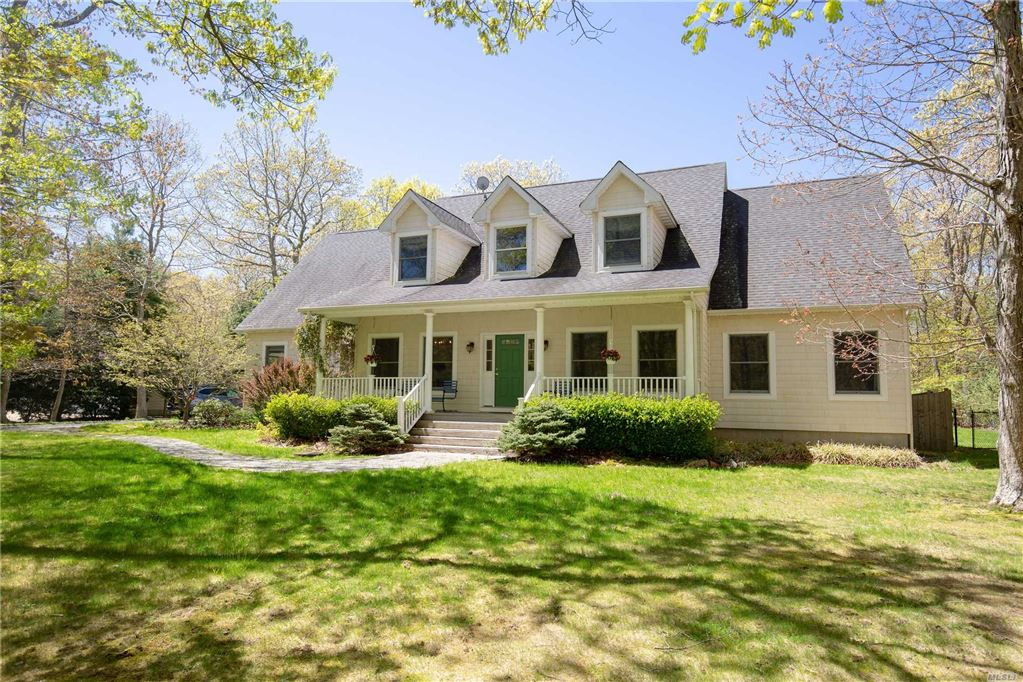 1435 Kayleighs Court, East Marion, NY 11939 - MLS#: 3120467
