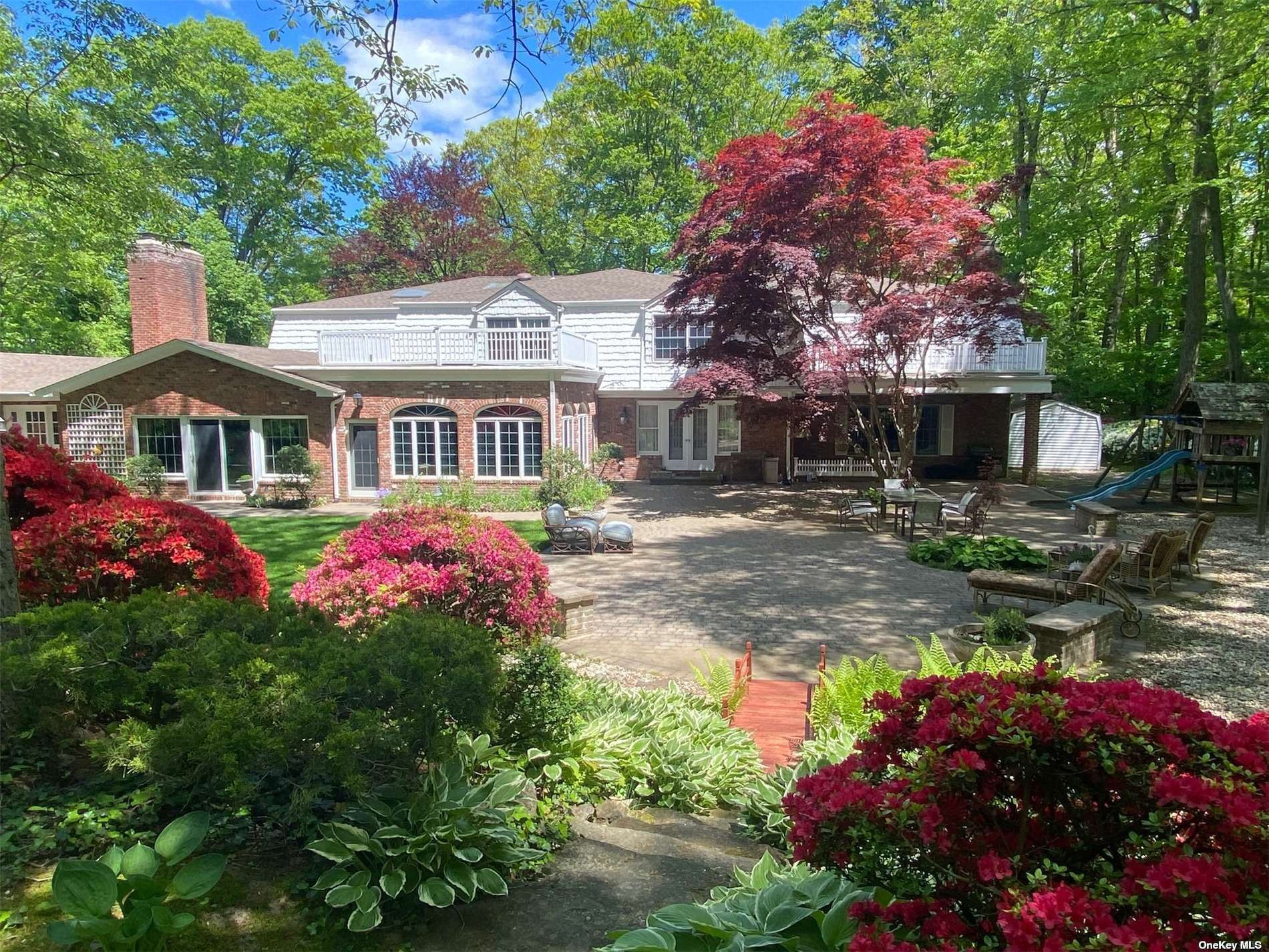 195 South Road, Sands Point, NY 11050 - MLS#: 3290467