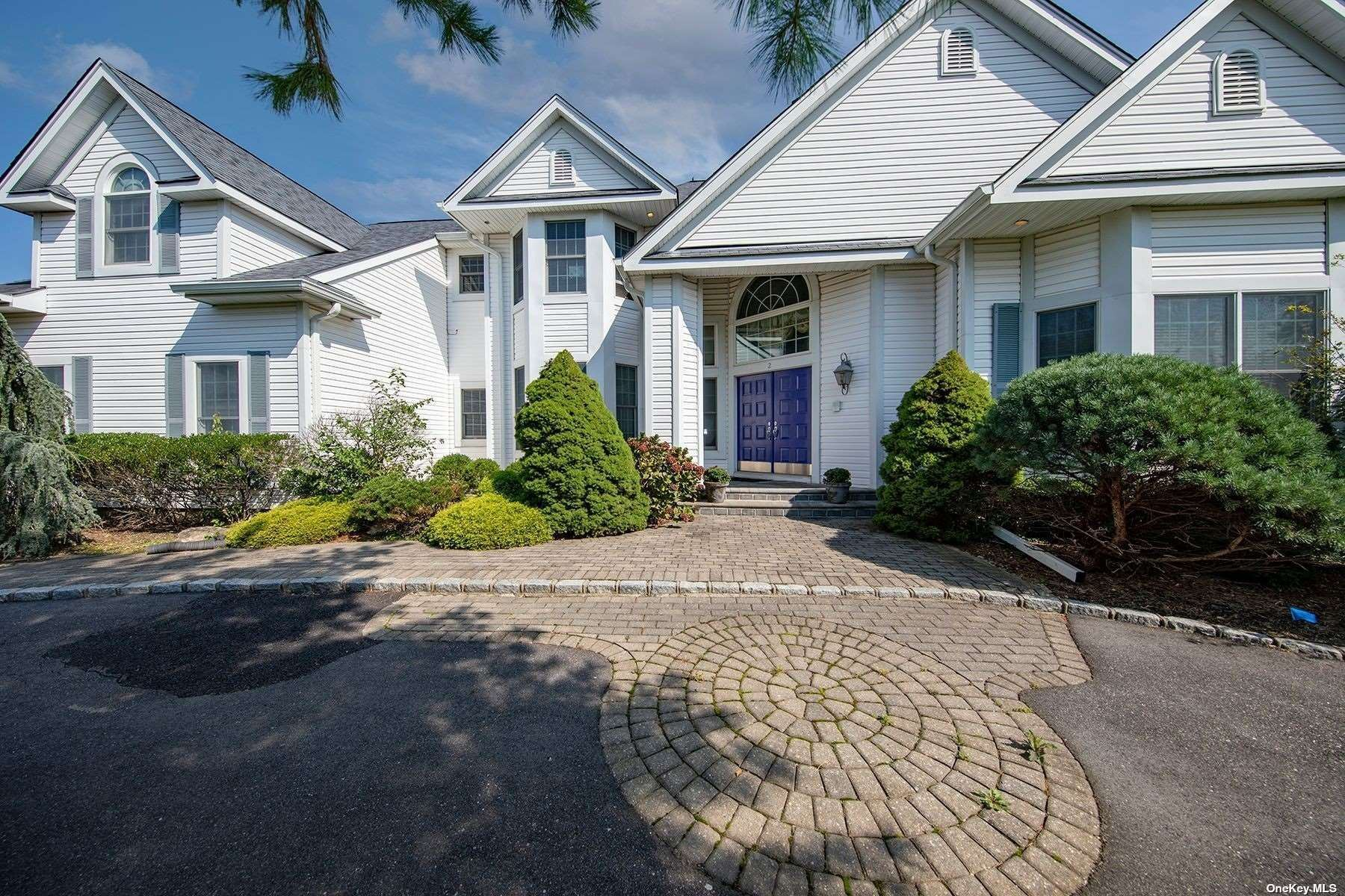 2 Fireplace Court, East Northport, NY 11731 - MLS#: 3345467