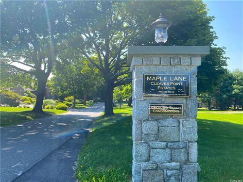 Photo of 4600 Route 25, Greenport, NY 11944 (MLS # 3332468)