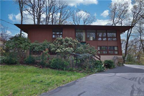 Tiny photo for 24 Pheasant Drive, Armonk, NY 10504 (MLS # H6107468)