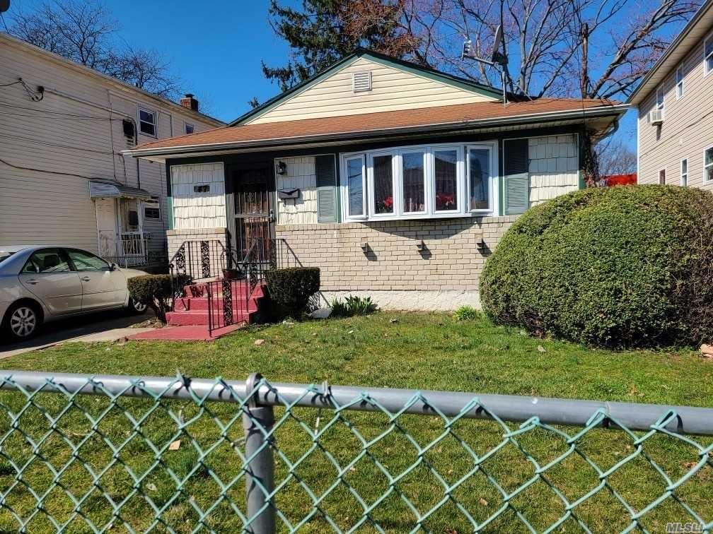 47 Mason St, Hempstead, NY 11550 - MLS#: 3208468
