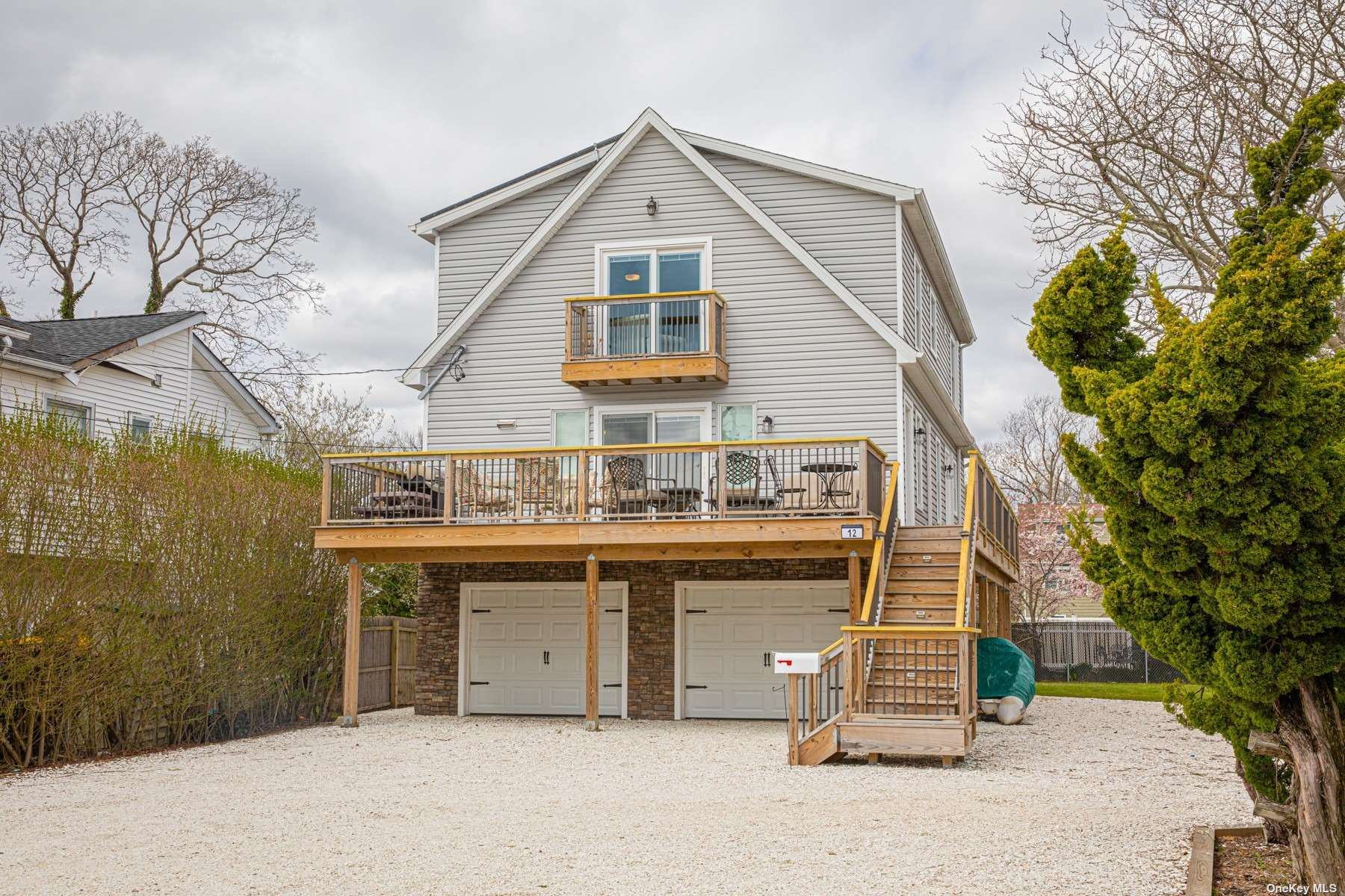 12 Shore Road, Babylon, NY 11702 - MLS#: 3299468