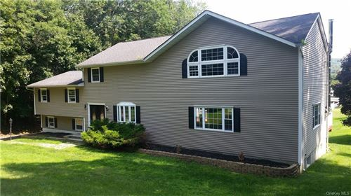 Photo of 13 Summit Avenue, Pawling, NY 12564 (MLS # H6013469)