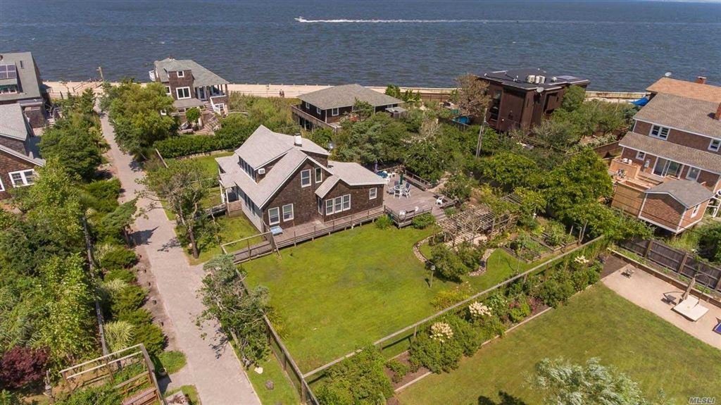 6 Beachwold Avenue, Bay Shore, NY 11770 - MLS#: 3065469